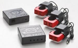 EBWEM1 - Eyedro Business Wireless Electricity Monitor