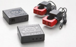 EHWEM1 - Eyedro Home Wireless Electricity Monitor