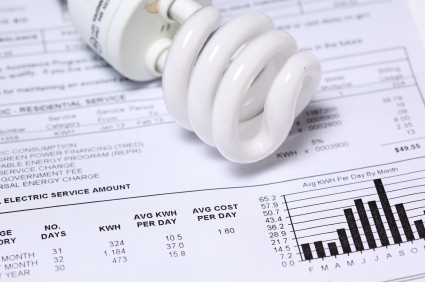 Case Study – Why Is My Bill So High?