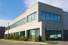 Eyedro Business products for commercial and industrial buildings