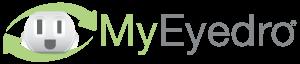 MyEyedro Logo