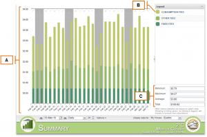 MyEyedro Client – Summary