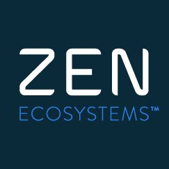 Eyedro Announces Partnership with Zen Ecosystems