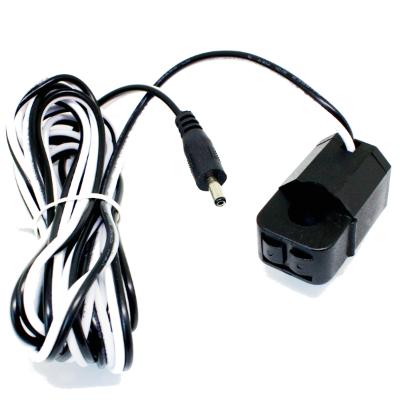 ESCLV-10-30A 30a current sensor