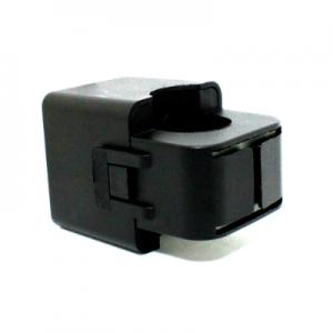 ESCLV-16-100A-400×400