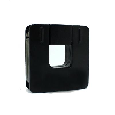 Eyedro 1200A current sensor ESCLV-51-1200A