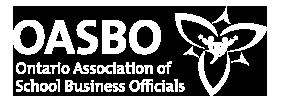 OASBO logo