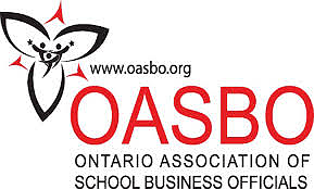 Visit Eyedro at the Ontario Association of School Business Officials (OASBO) OMC Workshop 2018