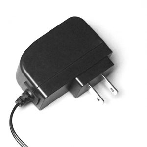 EHBPA power adapter