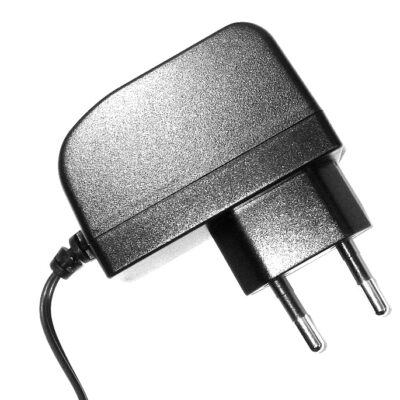 type c power adapter