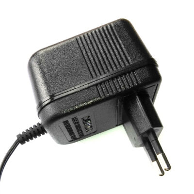 European Power Adapter for EYEFI