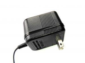 North American Power Adapter for Eyedro EYEFI