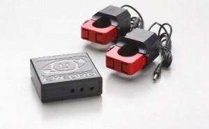 EBWXS2 - Eyedro Business Wireless Expansion Module