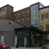 Eyedro Kitchener-Waterloo office