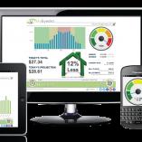 MyEyedro on Devices