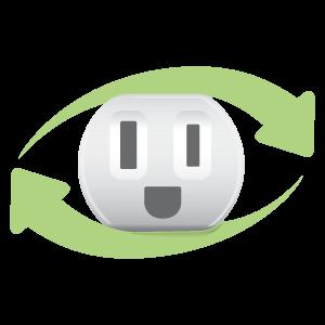 Eyedro Logo