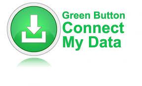 Green Button logo
