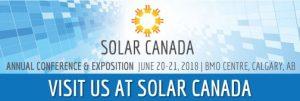 SolarCanada-banner-web