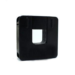 200A steel sensor ESCLV-19-200A