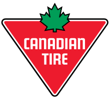 canadian tire eyedro case study