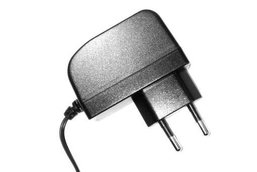 type c power adapter