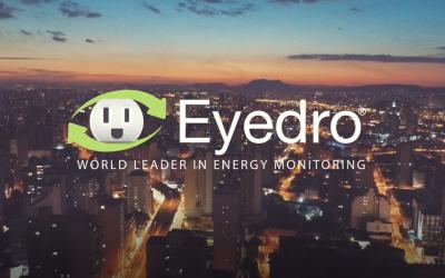 Eyedro Energy Monitoring Solutions